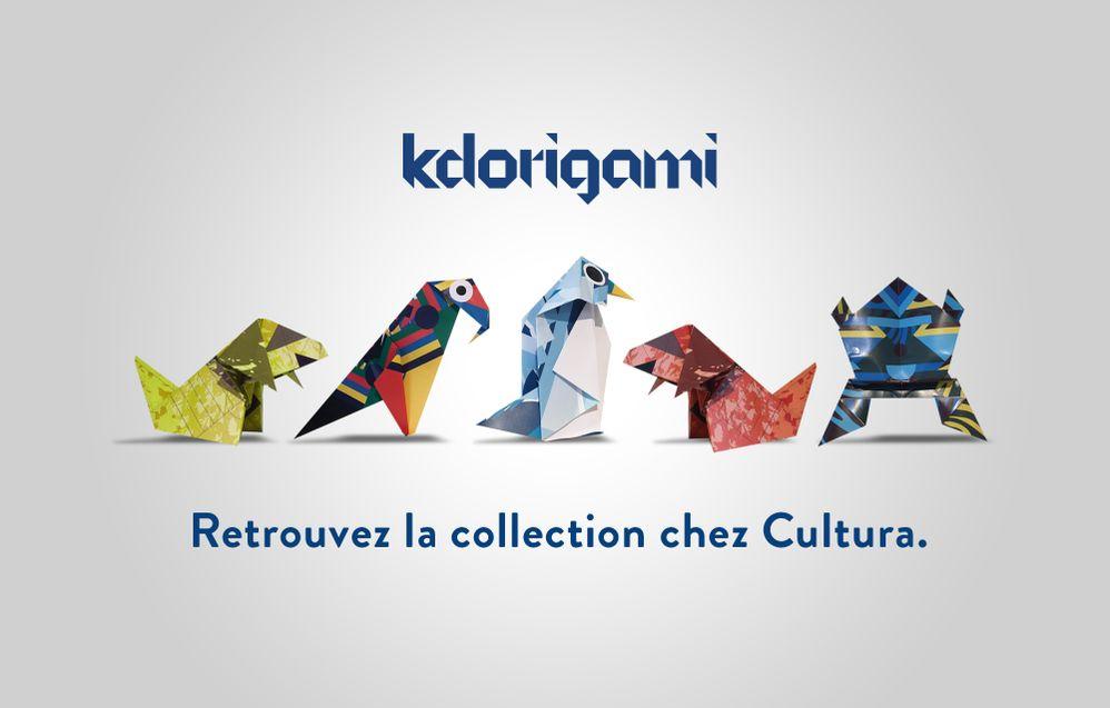 packshot-origami-1.jpeg