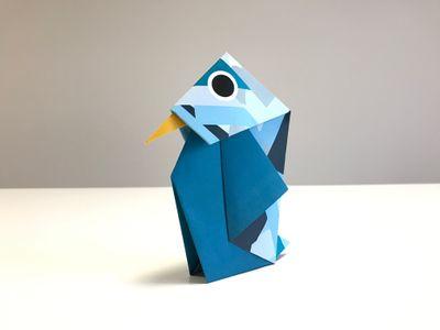 Pingouin.jpeg.jpg