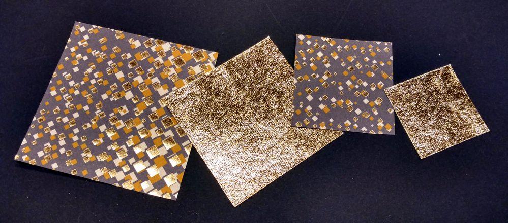 Sapin origami 01.jpg