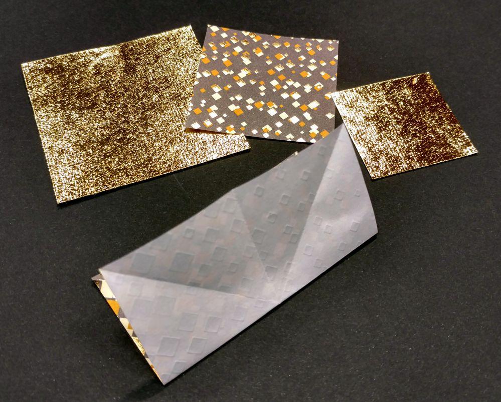Sapin origami 04.jpg