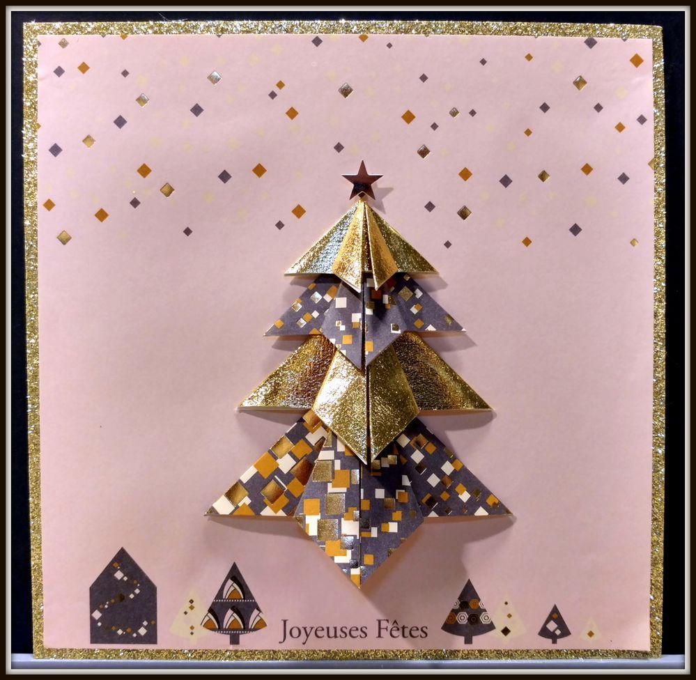 Sapin origami 12.jpg