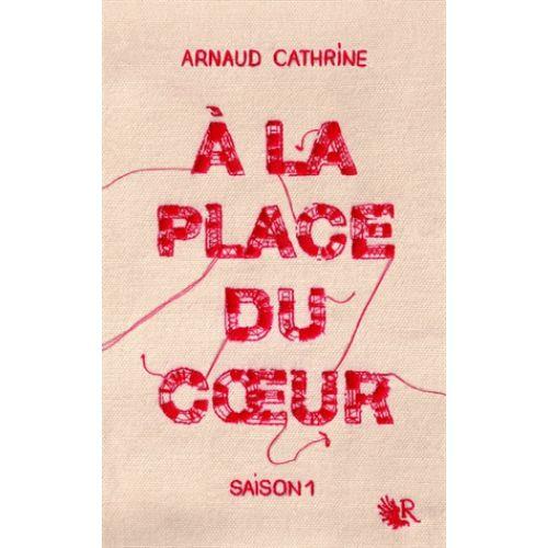 a-la-place-du-coeur-9782221193334_0.jpg