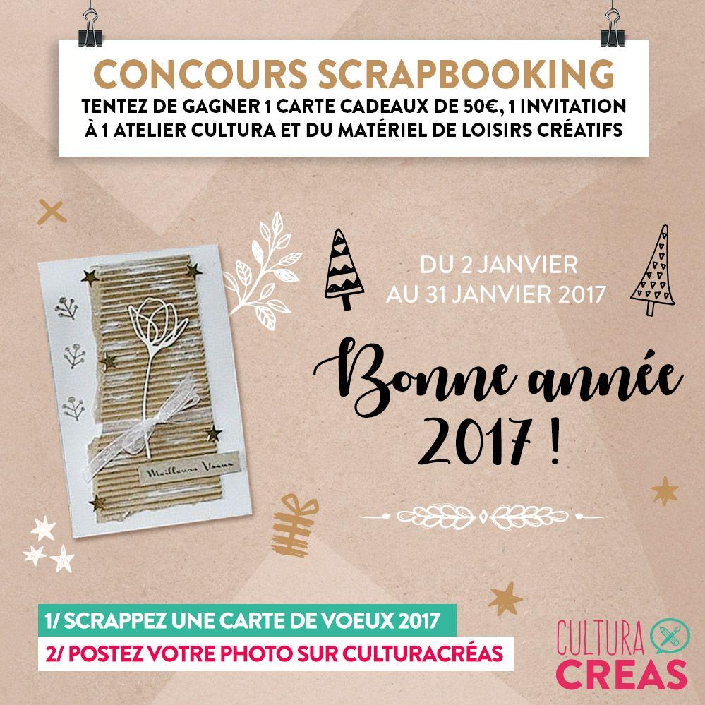 encart_culturacreas_janvier.jpg