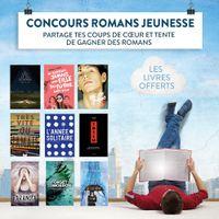 encart_culturacreas_concours_romans_jeunesse.jpg