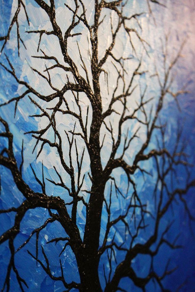 silhouettedarbredenuitvue5.jpg