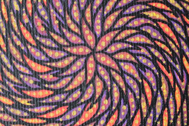 Floralspiralevue6.jpg