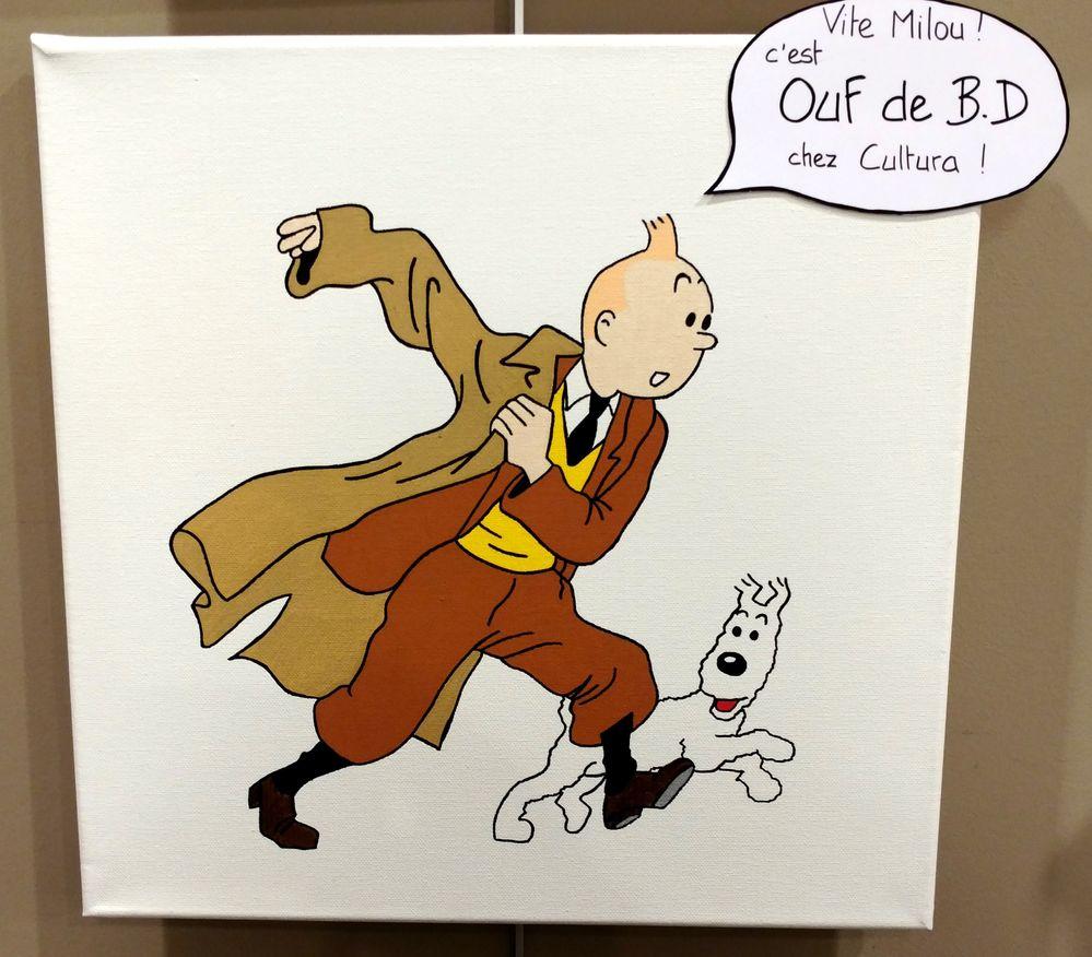 Ouf de BD Tintin.jpg
