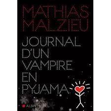 journal d'un vampire.jpg