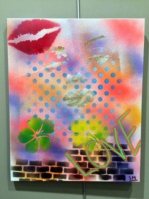 street art 4.jpg