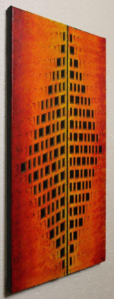 facadesvue3.jpg