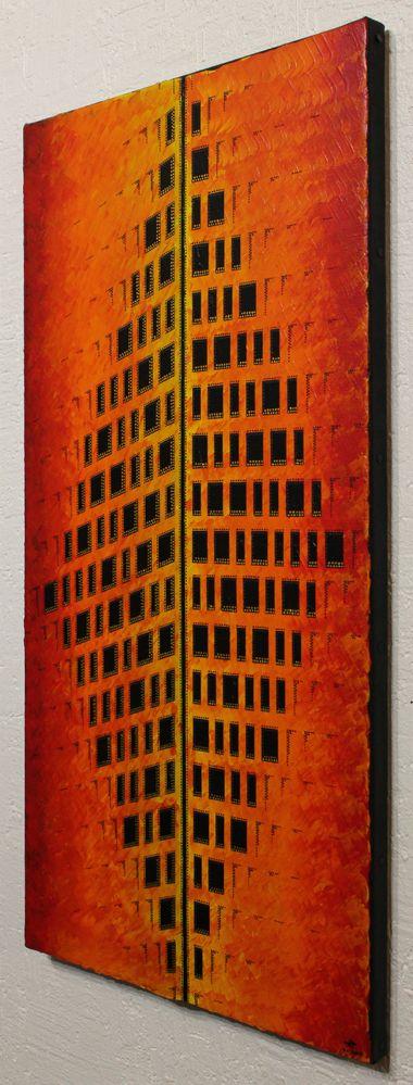 facadesvue2.jpg