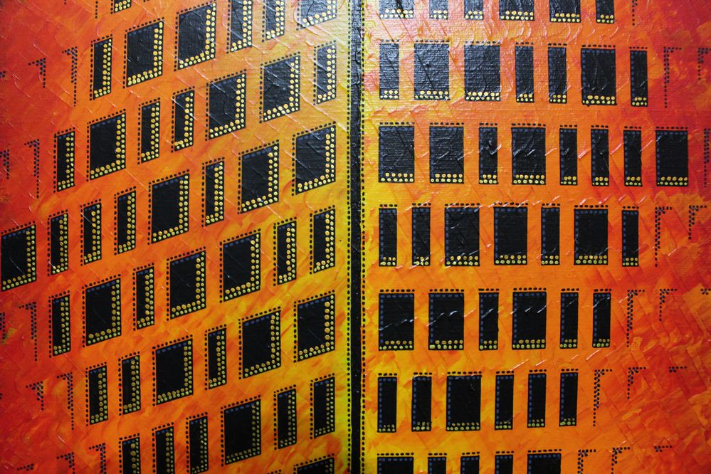 facadesvue6.jpg