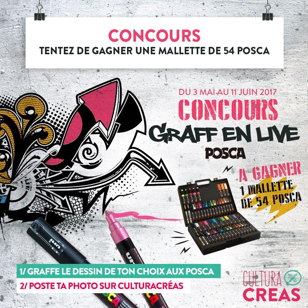 encart_culturacreas_graff.jpg