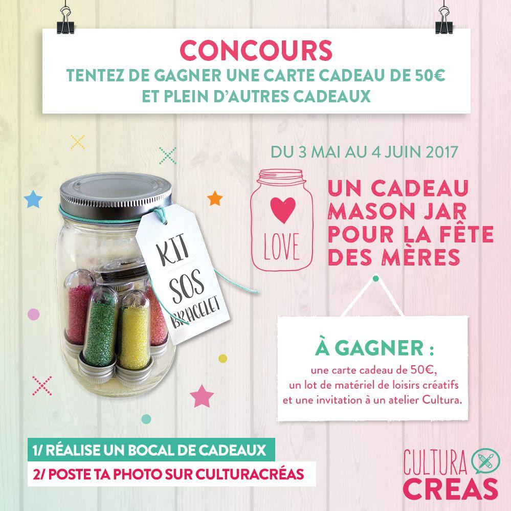 encart_culturacreas_mason_jar.jpg