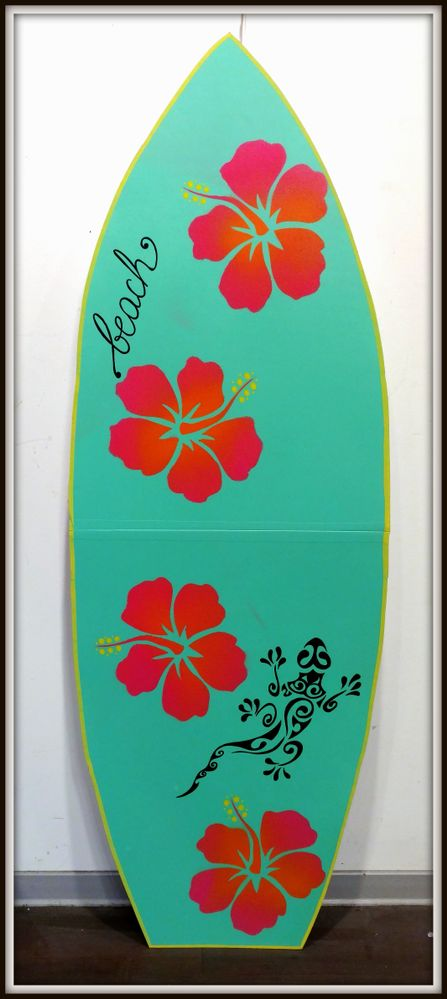 Planche de surf.jpg