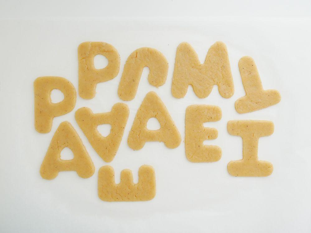 DIY-Biscuits-Papa-Etape-4.jpg