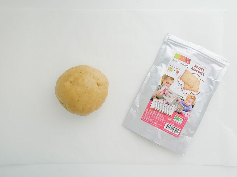 DIY-Biscuits-Papa-Etape-1.jpg