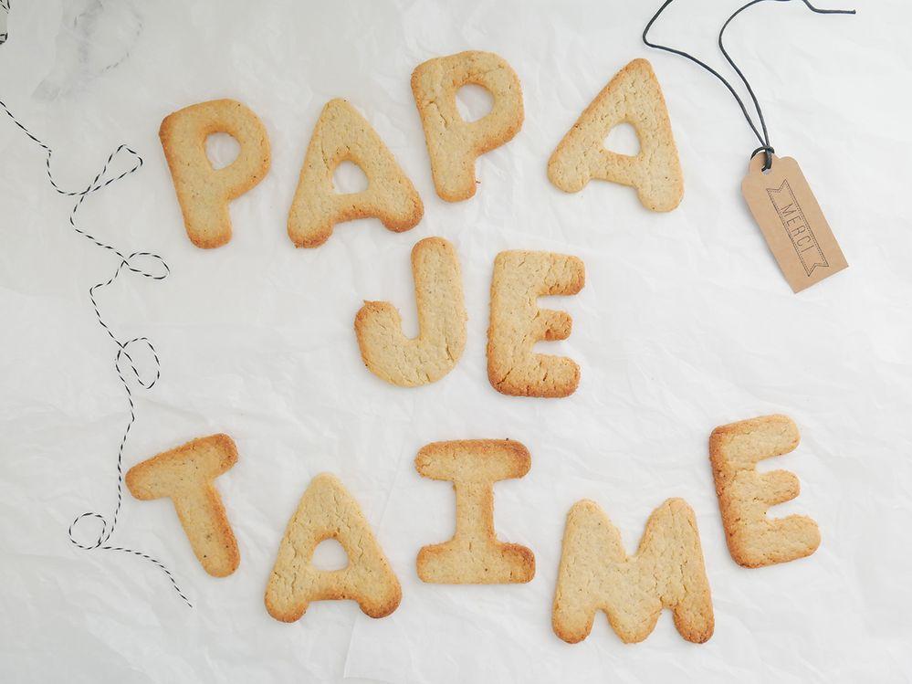 DIY-Biscuits-Papa--H.jpg