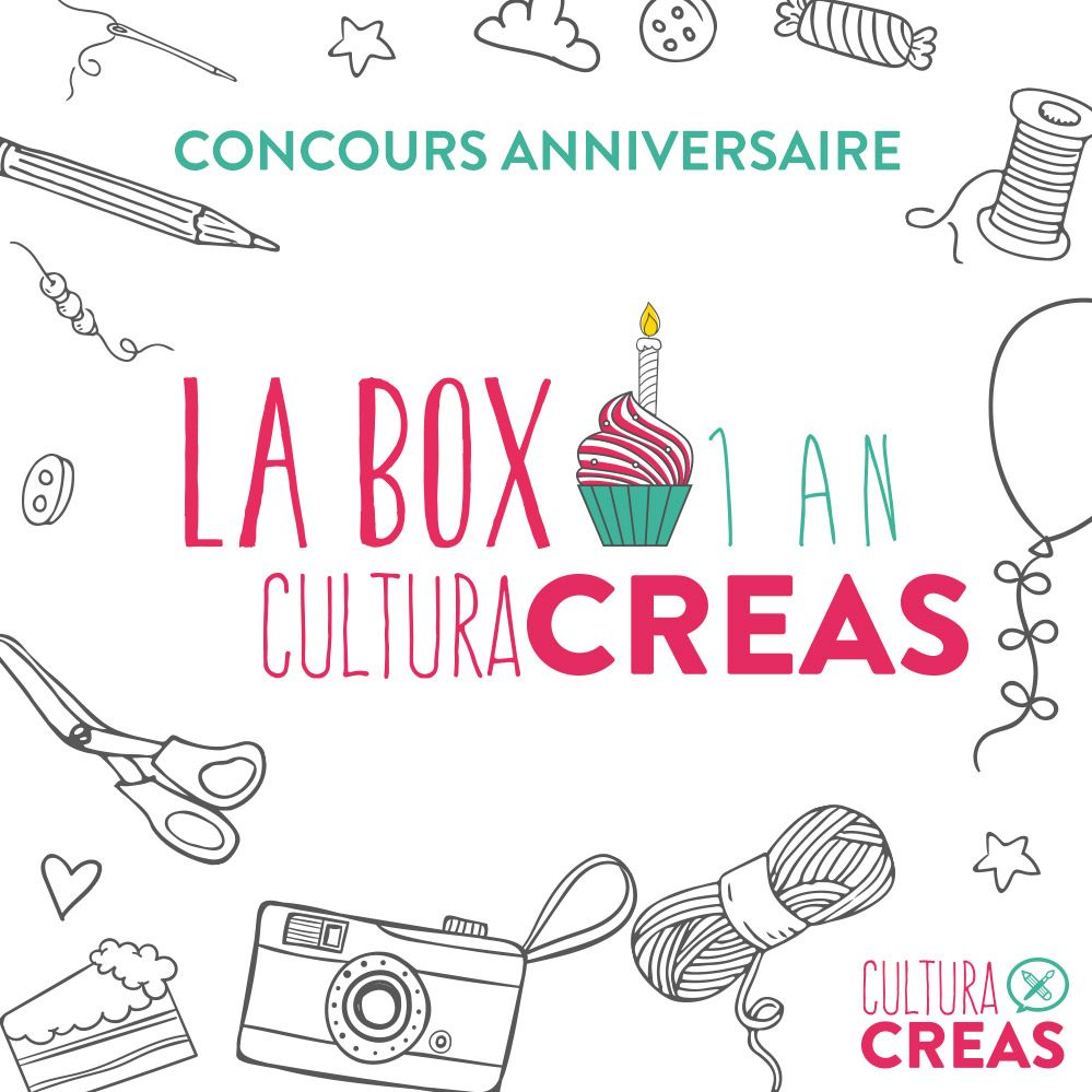 encart_culturacreas_anniversaire_02.jpg