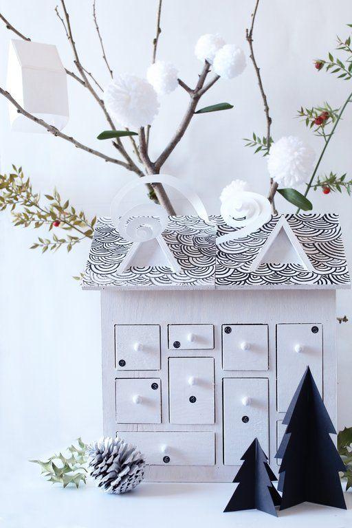 diy-calendrier-de-lavent-maison-en-bois-resultat.jpg