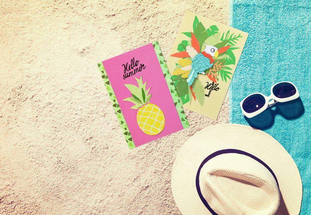 1- carte de vacances.jpg