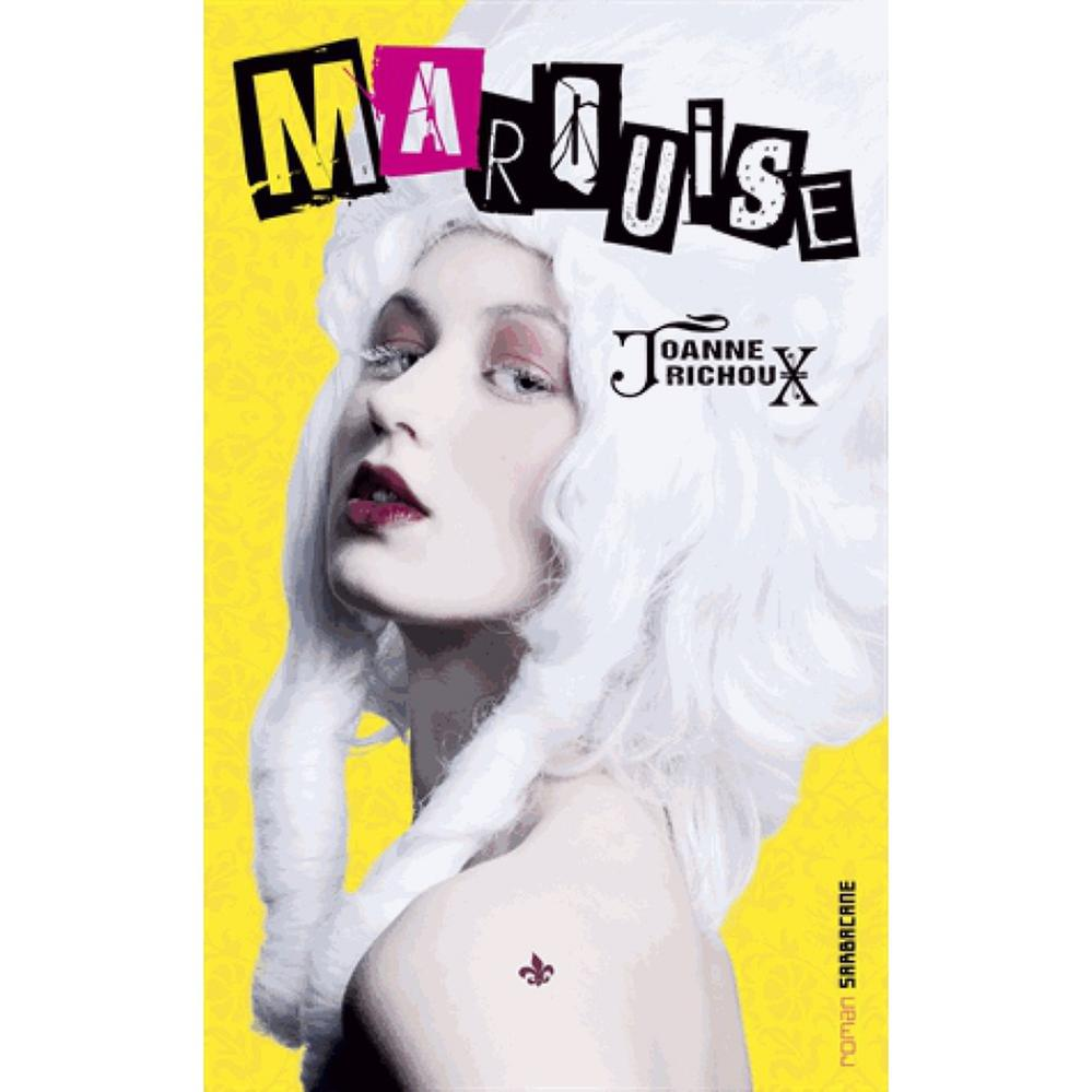 marquise-9782848659589_0.jpg