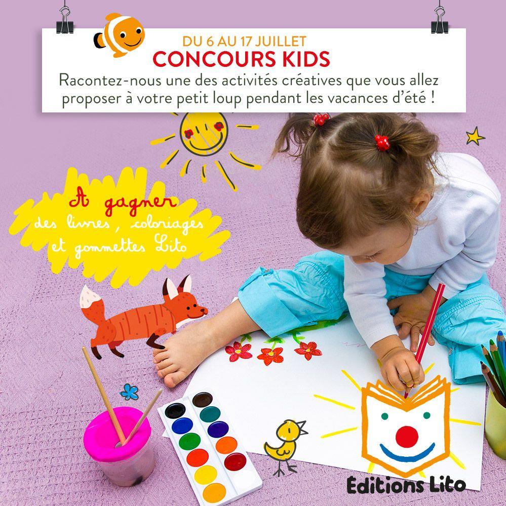 encart_culturalivres_concours_lito1.jpg