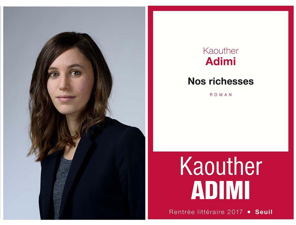 adimi.jpg