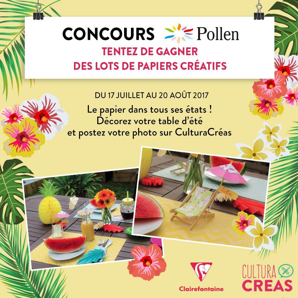 encart_culturacreas_concours_pollen.jpg
