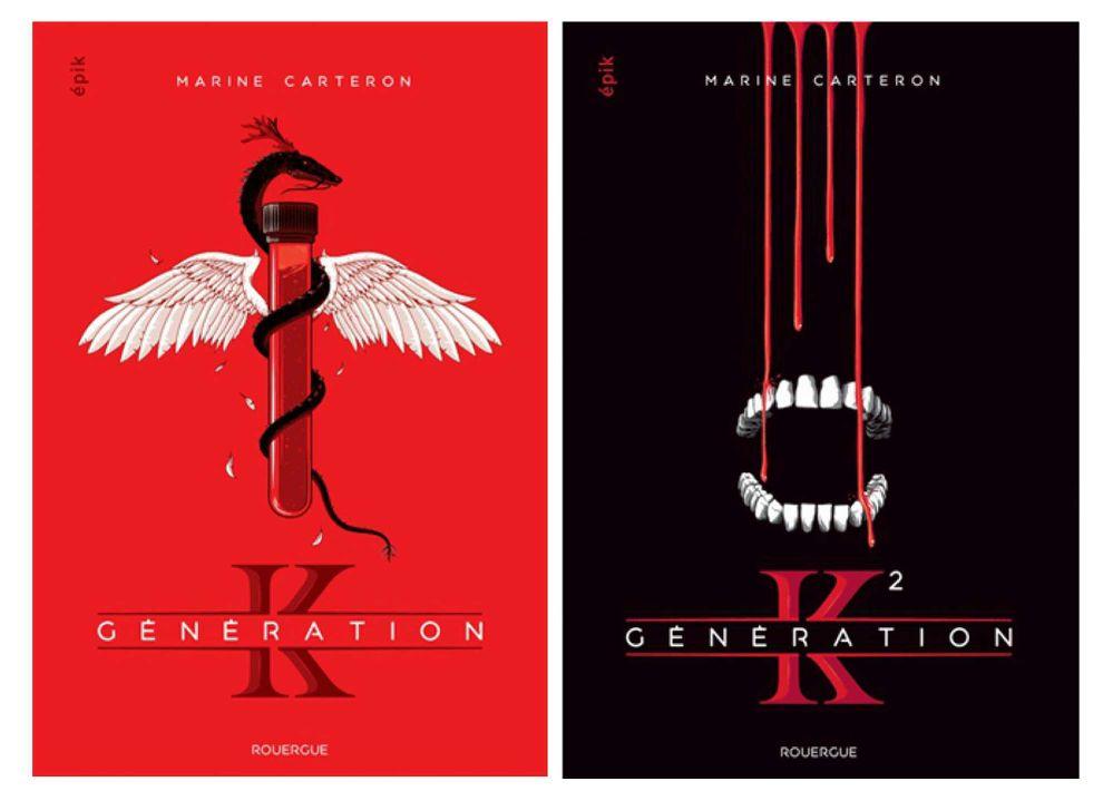 generationKok.jpg