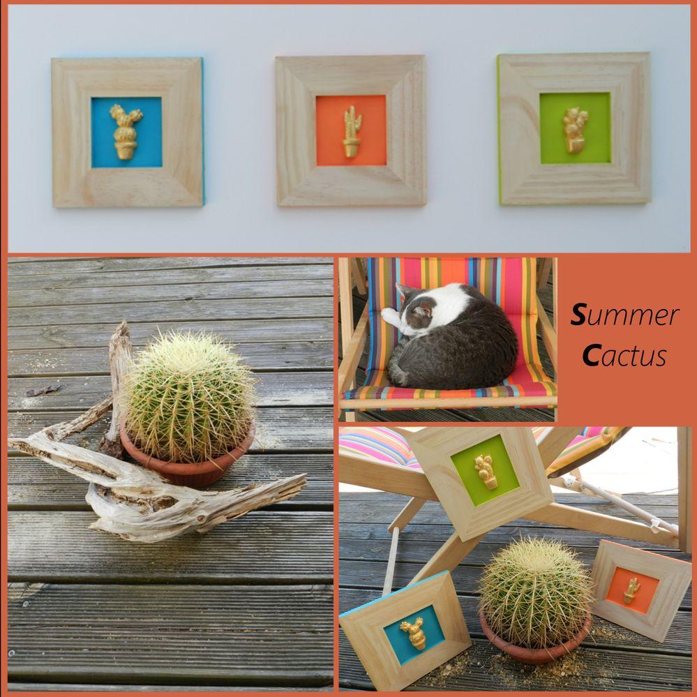 summer cactus compo 1.JPG