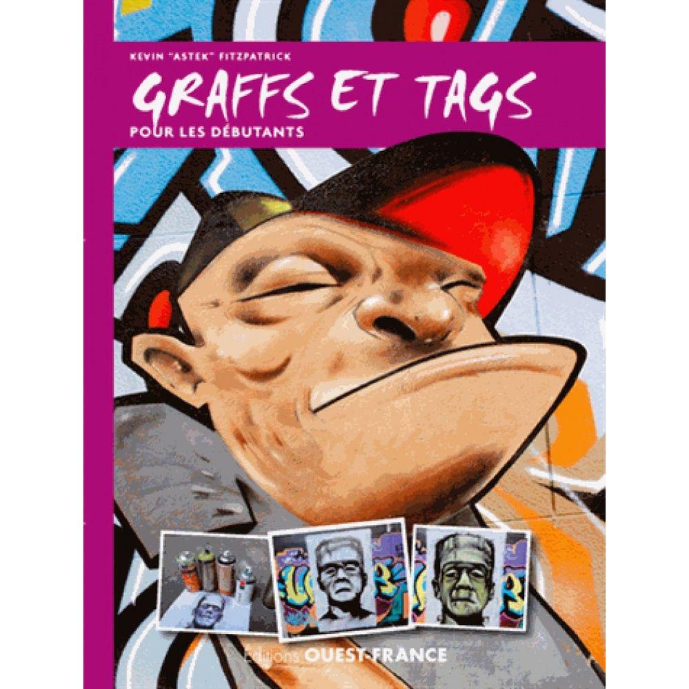 graffs-et-tags-pour-les-debutants-9782737374432_0.jpg