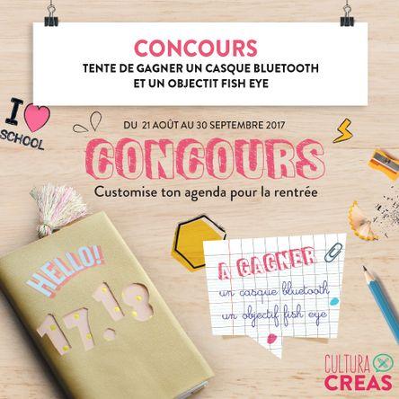 encart_culturacreas_concours_agenda.jpg