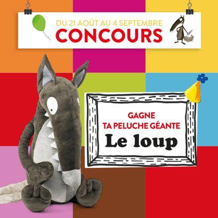 encart_culturalivres_concours_loup.jpg