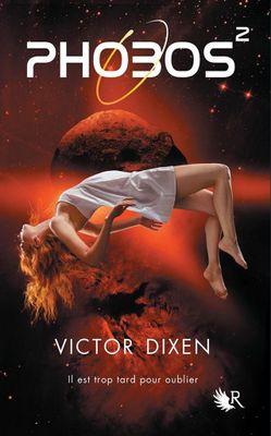 phobos,-tome-2-701013.jpg
