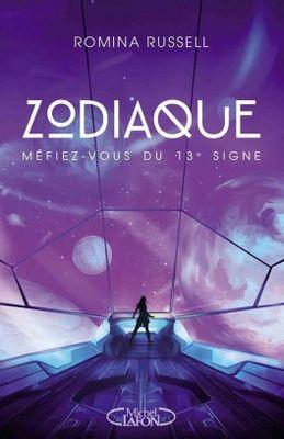 zodiaque,-tome-1-679967-264-432.jpg