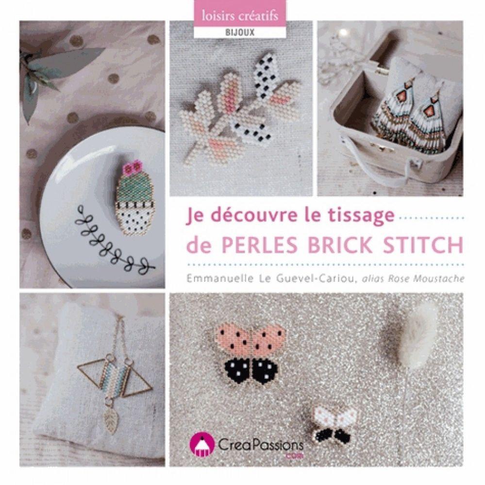je-decouvre-le-tissage-des-brick-stitch-9782814104396_0.jpg