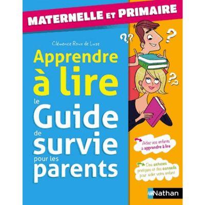 guide-de-survie-des-parents-special-apprendre-a-lire-9782091932378_0.jpg