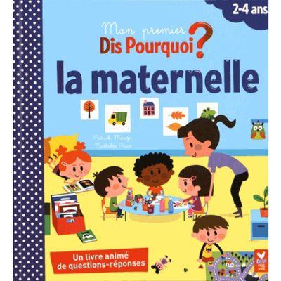 parismathilde-monpremierdispourquoi-ecolematernelle-9782012910607_0.jpg