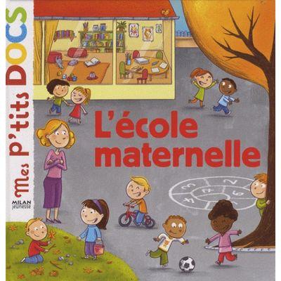 l-ecole-maternelle-9782745934048_0.jpg