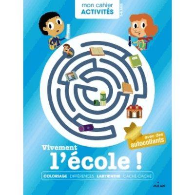 collectif-tousal-ecole-9782745979018_0.jpg