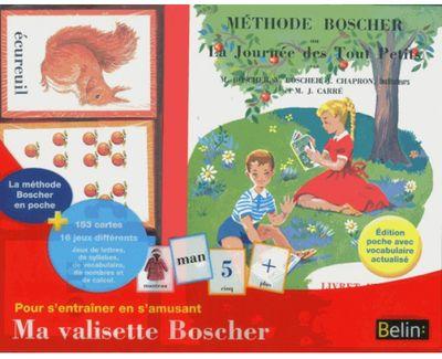 ma-valisette-boscher-3297180006459_0.jpg