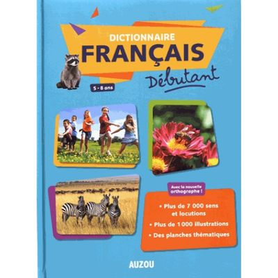 collectif-dictionnairedefrancaisdebutant-grandformat-9782733845301_0.jpg