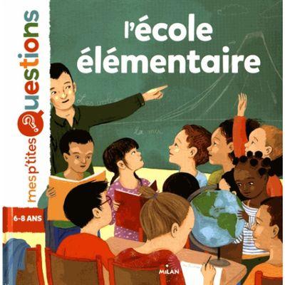 l-ecole-primaire-9782745979780_0.jpg