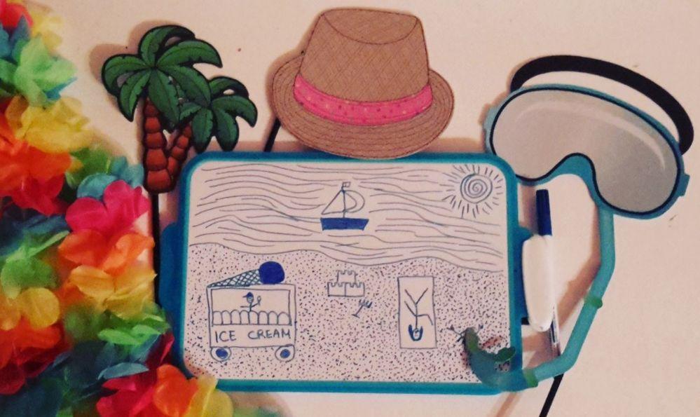 dessins vacances cultura.jpg