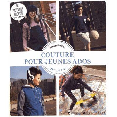 couture-jeunes-ados-9782299003115_0.jpg
