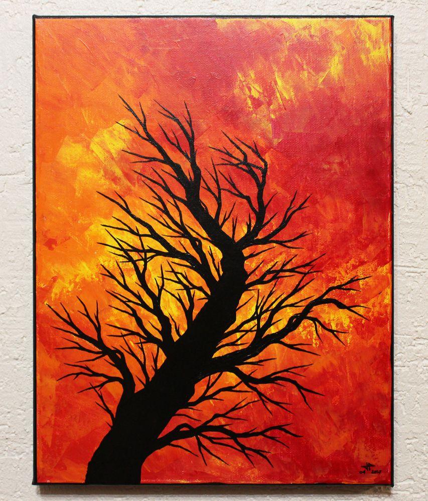 arbresoufflevue2.jpg