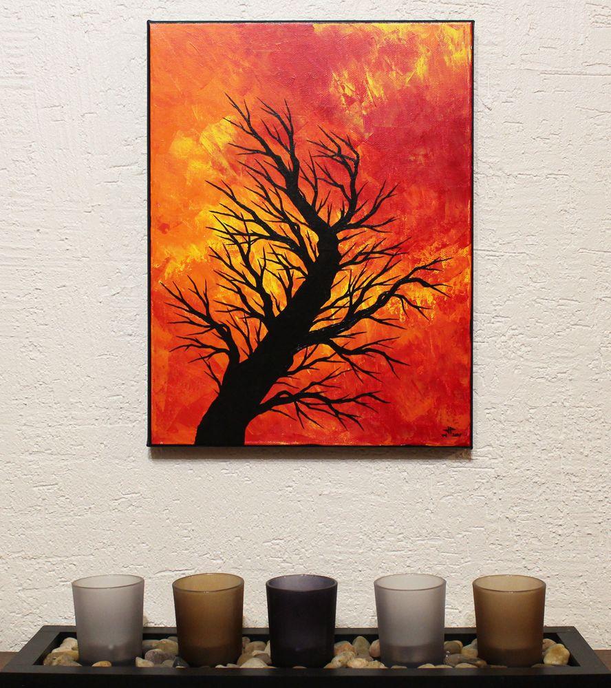 arbresoufflevue3.jpg