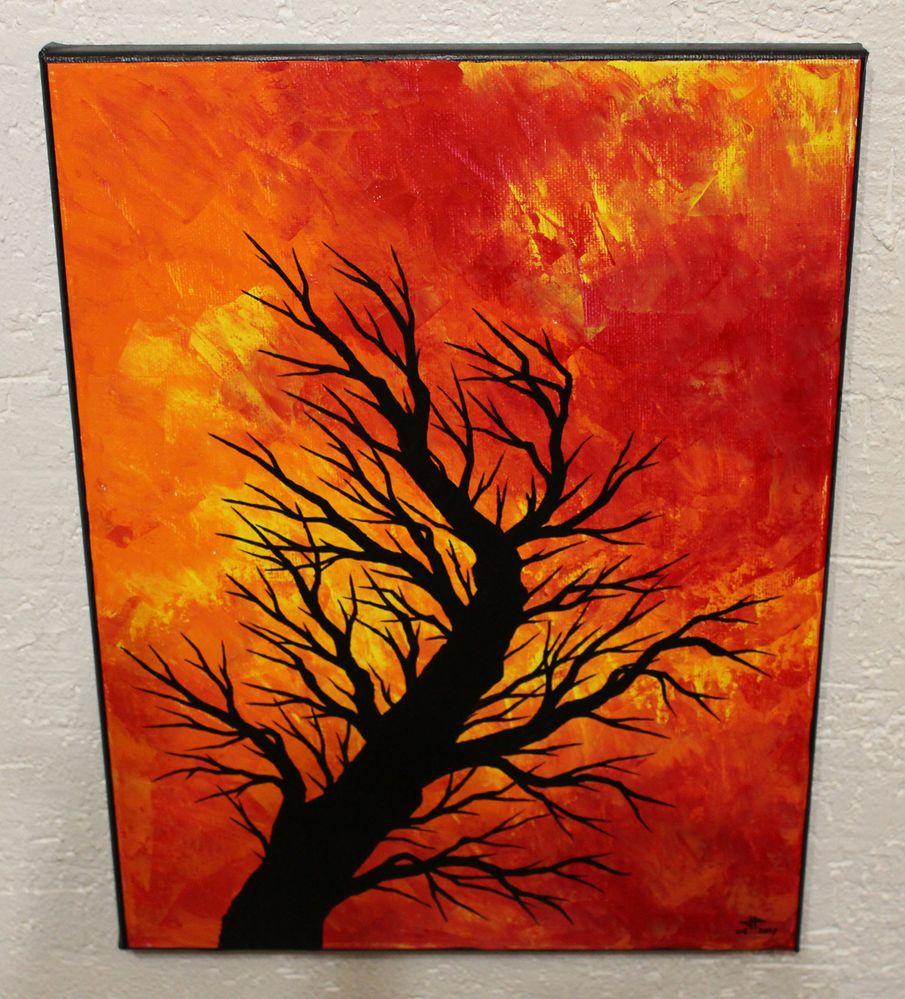 arbresoufflevue7.jpg
