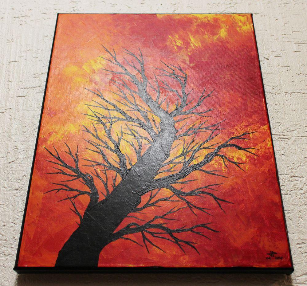 arbresoufflevue6.jpg